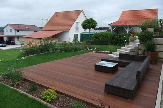 erfahrung terrassendielen hersteller24 terrassendiele g nstig online kaufen und liefern lassen. Black Bedroom Furniture Sets. Home Design Ideas